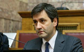 Σύμφωνα με τις οδηγίες του αναπληρωτή υπουργού Οικονομικών Γ. Χουλιαράκη, τα υπουργεία θα πρέπει να δώσουν «ιδιαίτερη έμφαση στην αποστολή μηνιαίων προγραμμάτων εκτέλεσης του προϋπολογισμού του 2017, καθώς και στο περιεχόμενο του μνημονίου συνεργασίας».