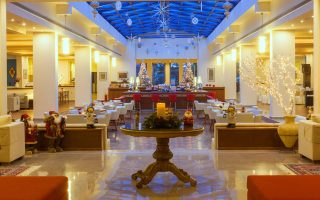 christmas-wellbeing-sto-alkyon-resort-hotel-amp-038-spa0