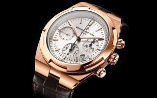 vacheron-constantin-overseas-chronograph0