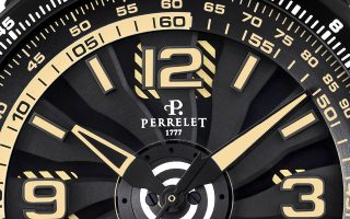perrelet-turbine-pilot-grand-raid0
