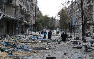 syria-nea-ekecheiria-kai-ekkenosi-toy-chalepioy0