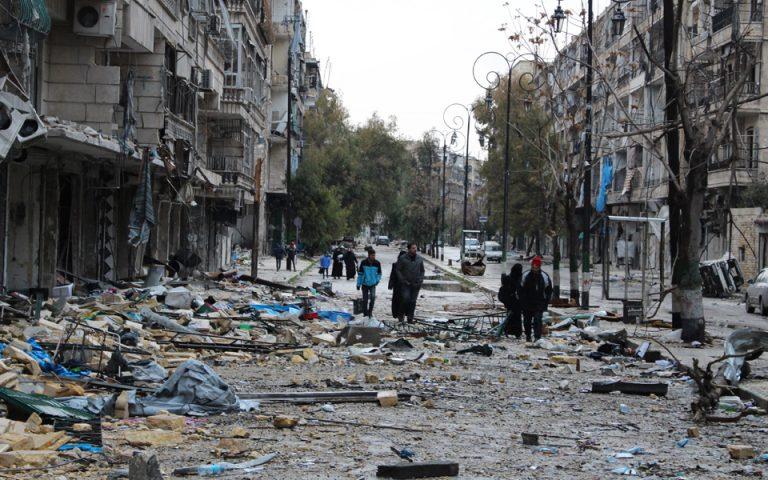 syria-nea-ekecheiria-kai-ekkenosi-toy-chalepioy-2165724