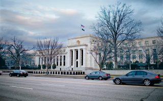 Η Fed υποστηρίζει ότι η διαρκής ανησυχία που προκαλεί η αύξηση των δανείων υψηλού κινδύνου αποτελεί σημαντικό θέμα.