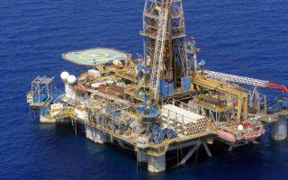 se-exxon-mobil-eni-total-oi-ereynes-sta-tria-temachia-tis-kypriakis-aoz0