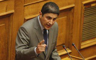 ploysios-se-yposcheseis-o-k-tsipras-choris-omos-schedio-dilonei-o-l-aygenakis0