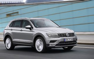 euro-ncap-2016-sto-vw-tiguan-o-titlos-toy-best-in-class0