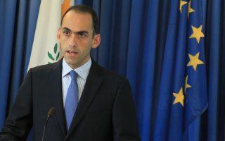 kypros-arnitiki-i-proti-metamnimoniaki-axiologisi-tis-komision0