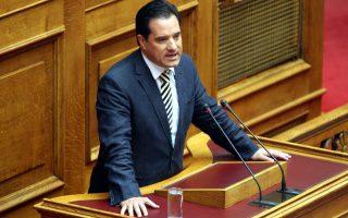 georgiadis-laspi-kai-propaganda-toy-syriza-gia-to-tilefonima-apo-vryxelles0