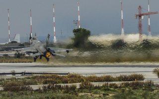 aeronaytikes-askiseis-sti-thalassia-periochi-tis-kyproy0
