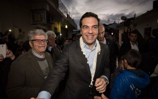 alexis-tsipras-ekloges-to-20190