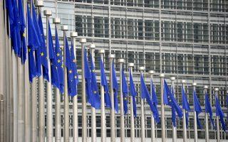 Μετά το αποτυχημένο Eurogroup της 5ης Δεκεμβρίου, ο κ. Σόιμπλε αναφέρθηκε στην έξοδο της Ελλάδας από το ευρώ ως ένα από τα σενάρια που ακόμα συζητούνται. Ισως να είναι ο μόνος τρόπος να πουλήσει στους Γερμανούς την αναπόφευκτη αναδιάρθρωση του ελληνικού χρέους. Ηλθε η ώρα να εξετάσουμε σοβαρά την πρότασή του.