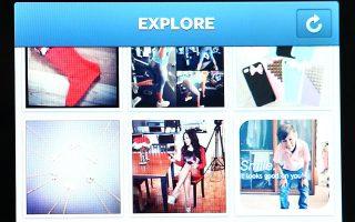 xeperase-toys-600-ekatommyria-christes-to-instagram0