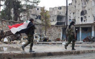 katarreei-to-isis-se-irak-kai-syria-2165790