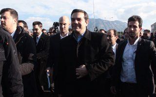 tsipras-apo-kalamata-i-axiologisi-tha-kleisei-me-ton-kalytero-dynato-tropo-2167267