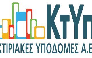 sti-voyli-oi-proslipseis-choris-logo-amp-8211-antidrasi-syndikaliston-kai-mia-ofeilomeni-apantisi0