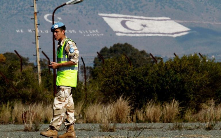 Μετά το Κυπριακό, στην πρωθυπουργική ατζέντα τα Βαλκάνια