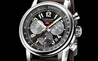 chopard-mille-miglia-2016-xl-race-edition0