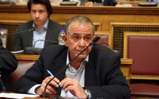 syriza-kata-syriza-gia-to-prosfygiko0