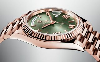 rolex-oyster-perpetual-day-date-60th-anniversary-edition0
