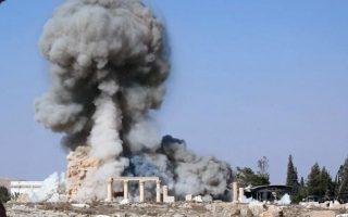 syria-to-isis-katelave-to-kastro-tis-palmyras0