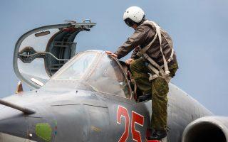 rosiko-machitiko-aeroskafos-synetrivi-sti-mesogeio-amp-8211-soos-o-pilotos0