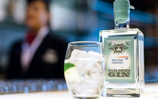gin-amp-038-tonic-apo-tin-british-airways-2163657