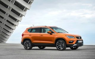 to-seat-ateca-stefetai-best-buy-car-of-europe-in-20170
