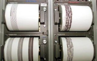 seismiki-donisi-megethoys-4-2-vathmon-tis-klimakas-richter-stin-kriti0