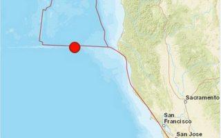 ipa-seismos-6-8-vathmon-simeiothike-sti-v-kalifornia0