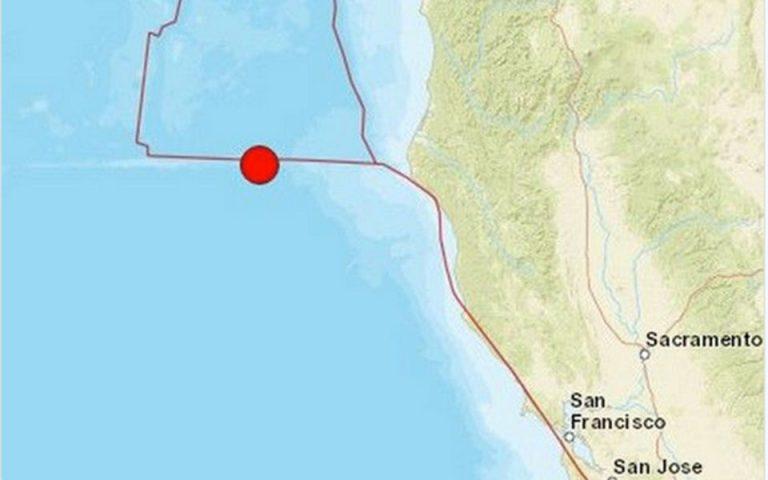 ipa-seismos-6-8-vathmon-simeiothike-sti-v-kalifornia-2164708