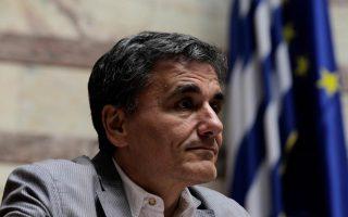 tsakalotos-entos-mnimoniakoy-plaisioy-oi-exaggelies-tsipra-2165671