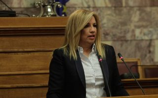 gennimata-dyo-chamena-chronia-gia-ti-ellada-i-politiki-ton-syriza-anel-2163857
