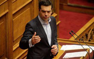 tsipras-oi-epomenes-ekloges-tha-einai-oi-eyroekloges-to-20190