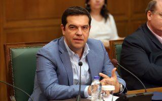 apo-ti-nisyro-tha-anakoinosei-o-al-tsipras-ta-metra-gia-ti-nisiotiki-politiki0