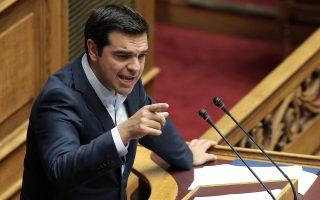 apantisi-tsipra-stoys-ft-ypokryptetai-politiki-skopimotita-2168134