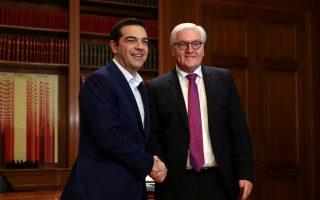 tsipras-i-eyropi-den-mporei-na-prochorisei-mprosta-mono-me-politikes-timorias0