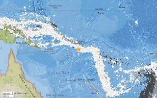 seismos-7-7-richter-konta-stis-nisoys-toy-solomonta-amp-8211-proeidopoiiseis-gia-tsoynami0