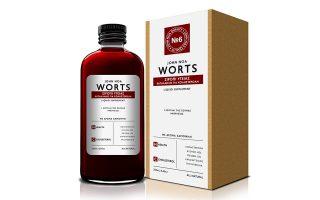 worts-no6-siropi-ygeias-katallilo-gia-cholisteroli0