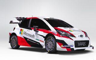 i-toyota-gazoo-racing-wrc-anypomonei-na-xekinisei0