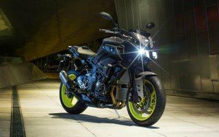 ekthesi-motosikletas-ligo-prin-to-pascha0