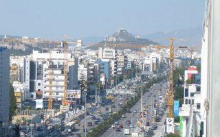 Τα ξενοδοχεία και συνολικά ο κλάδος του τουρισμού παραμένουν στο επίκεντρο για τις ΑΕΕΑΠ.