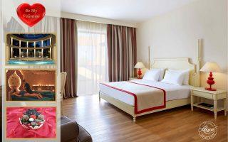 alkyon-resort-hotel-amp-038-spa-be-my-valentine0