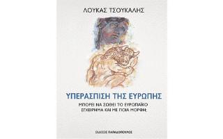 yparchei-elpis-gia-mia-kalyteri-eyropaiki-enosi0