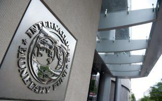 Οι εκπρόσωποι των δανειστών και κυρίως του Διεθνούς Νομισματικού Ταμείου (ΔΝΤ) κατά την τελευταία επίσκεψή τους στην Ελλάδα έθεσαν θέμα μεγαλύτερων περικοπών σε συγκεκριμένα προνοιακά επιδόματα, προσθέτοντας ένα ακόμη πρόσκομμα στην ούτως ή άλλως δύσκολη διαδικασία για την ολοκλήρωση της δεύτερης αξιολόγησης.