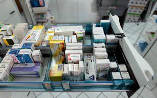 Πορίσματα που αφορούσαν πληρωμές σε λογαριασμούς φαρμακοποιού, αλλά και γιατρού, κατέληξαν σε απαλλαγή. Εννέα στις δέκα υποθέσεις για διαφθορά στο σύστημα υγείας καταλήγουν σε απαλλαγή.