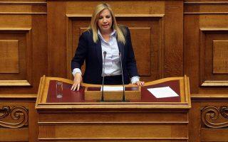 fofi-gennimata-epicheireite-na-ftiaxete-to-syriza-news0