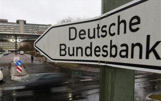 bundesbank-h-germania-echei-exoikonomisei-epi-krisis-240-dis-apo-tokoys0