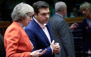 kypriako-ypostirixi-gia-viosimi-lysi-zitise-o-al-tsipras-apo-tin-tereza-mei-2168396