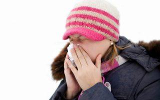synagermos-sti-larisa-gia-tin-exarsi-tis-gripis-amp-8211-pano-apo-400-peristatika-se-mia-mera0