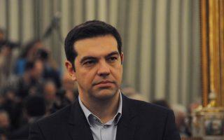minyma-tsipra-pros-agkyra-apo-tin-alexandroypoli-tha-yperaspistoyme-ta-kyriarchika-mas-dikaiomata0
